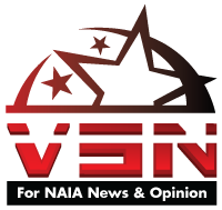 Victory Sports Network - For NAIA News &