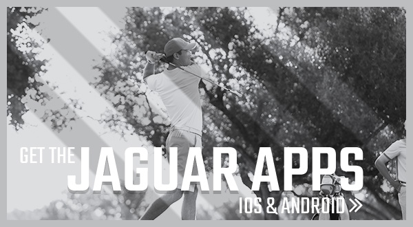 Get The Jaguar Apps